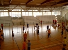 volleyball_19