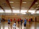 volleyball_24
