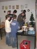 weihnachtsfeier_16