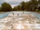 schwimmbad_5