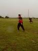 fussball_10