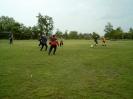 fussball_9
