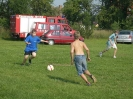 fussball_7
