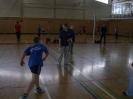 volleyball_26