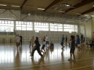 volleyball_30