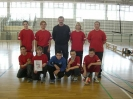 volleyball_34