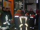 Ausbildung Brandmeldeanlage Schule