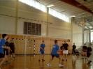 08.04.2006 Volleyballturnier :: volleyball_22