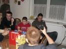 16.12.2006 Weihnachtsfeier :: weihnachtsfeier_20