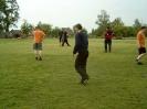 27.05.2006 Fussballturnier in Wellen :: fussball_12