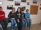 15.02.2008 Ausbildung 1. Hilfe :: Erste Hilfe_28