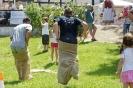 09.06.2009 Schwimmbadfest :: Schwimmbadfest