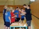 18.04.2009 Volleyballturnier :: Volleyballturnier