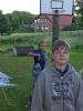 19.06.2009 Zeltlager :: Zeltlager