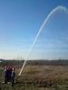 20.03.2009 Ausbildung :: Ausbildung Wasserwerfer