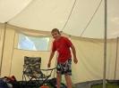 20.06.2009 Zeltlager :: Zeltlager