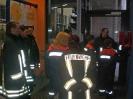 23.01.2009 Ausbildung :: Ausbildung Brandmeldeanlage Schule