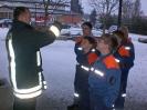 23.01.2009 Ausbildung :: Ausbildung Brandmeldeanlagen Schule