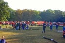 26.09.2009 Kreismeisterschaften :: Kreismeisterschaften