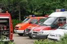 13.06.2010 Koldingen :: Zeltlager Koldingen