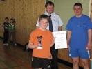 17.04.2010 Volleyballturnier :: Volleyballturnier