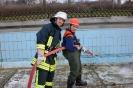19.03.2010 Unterstützung Schwimmbad :: Schwimmbad