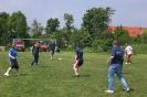 29.05.2010 Fussballturnier :: Fussballturnier