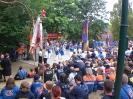 Kiez Güntersberge :: Sommerlager