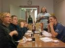 Kreismeisterschaften 2010 :: Kreismeisterschaften