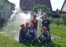 03.06.2011 Wasserspiele :: Wasserspiele