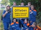 03.10.2011 Orientierungsmarsch :: Orientierungsmarsch