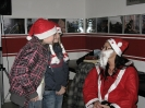 03.12.2011 Weihnachtsfeier :: Weihnachtsfeier