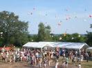04.06.2011 Kinderfest :: Kinderfest