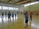 16.04.2011 Volleyballturnier :: Volleyballturnier