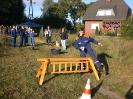 03.10.2012 Orientierungsmarsch :: Orientierungsmarsch