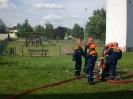 06.07.2012 Wasserspiele :: Wasserspiele