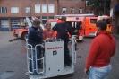 13.07.-15.07.2012 Zeltlager Koldingen :: Zeltlager