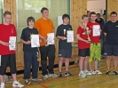 21.04.2012 Volleyballturnier :: Volleyballturnier