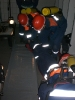 26.10.2012 Ausbildung :: Ausbildung