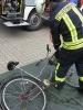 27.04.2012 Ausbildung :: Technische Hilfeleistung