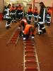 15.02.12 Ausbildung  :: Eisrettung
