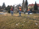 15.03.2013 Ausbildung :: Ausbildung