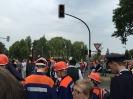 13. und 14.06. 2015 1000 Jahre Irxleben Umzug und Wettkampf :: Umzug Wettkampf