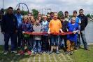 20 Jahre Zeltlager mit Koldingen :: Zeltlager