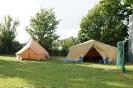22.-24.06. Zeltlager in Koldingen :: Zeltlager